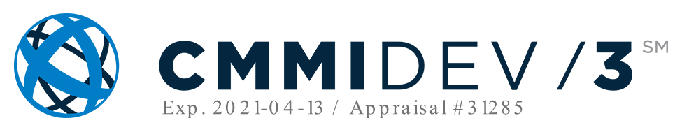 CMMI_offical.png