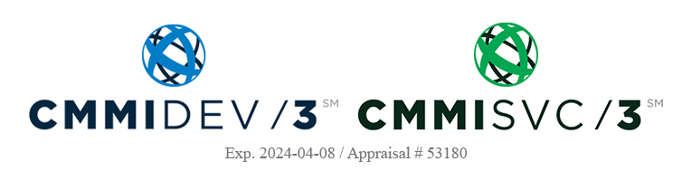 CMMI_offical_0_3.png