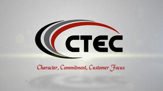 CTEC_SharedSuccessLogoScreenShot.png