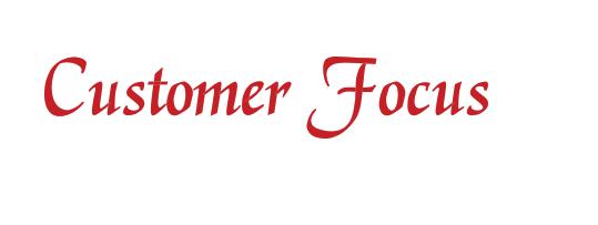 CustomerFocus.png